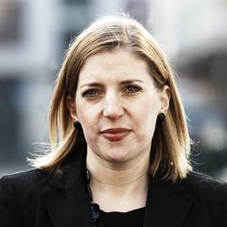 Nora Schmitt-Sausen