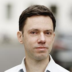 Sven Titz